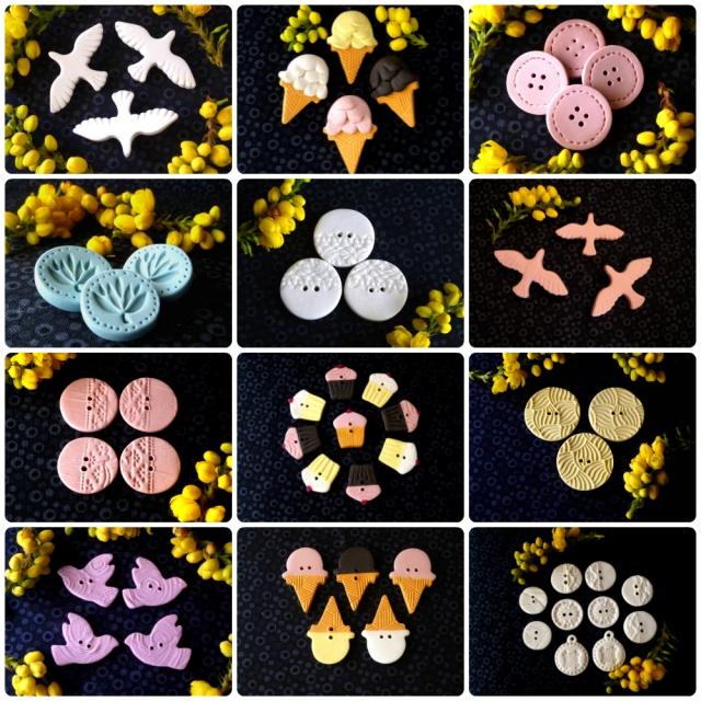 Collage_botones_porcelana_1